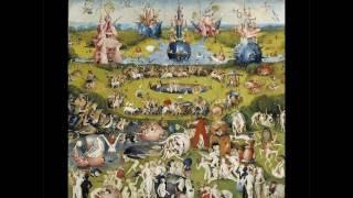 Pecados Capitais - O Sintoma do Universo (Áudio Oficial)