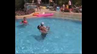 ChiaraSchwimmt