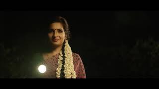 Torchlight Tamil Full Movie