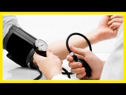 Ενδοκρανιακή υπέρταση, αυξημένη ενδοκρανιακή πίεση