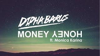 [VIDEO LYRIC EFFECT] | Dipha Barus Ft. Monica Karina   Money Honey