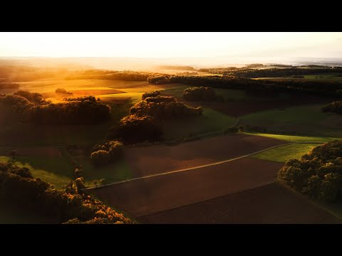 Fimi X8 SE 2020 Cinematic Mod
