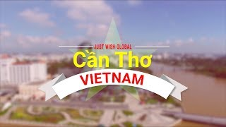 Just Wish | Vietnam 2018