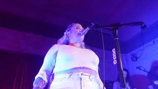Elle King   Shame (HD)   Bush Hall   02.10.18