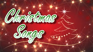 Easy Listening Christmas Songs