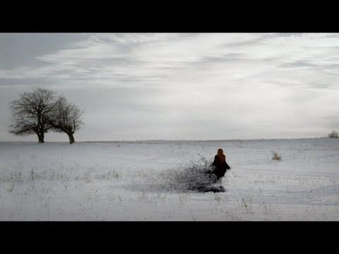 Mylène Farmer - Fuck them all (Clip Officiel HD)