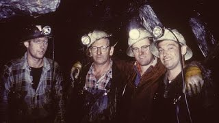 preview picture of video 'Riches & Remains: The Legacy of Vermont Copper Mining'