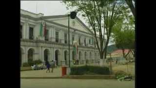 preview picture of video 'San Cristóbal de Las Casas-1993.flv'