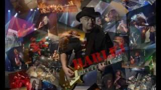 Harlej-1984