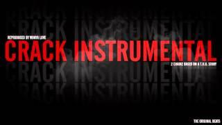 2 Chainz - Crack (Official Instrumental)