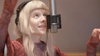Aurora - It Happened Quiet (Live At The Current)