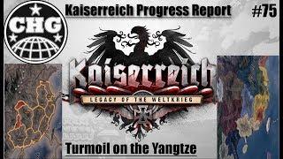 hoi4 kaiserreich china - 免费在线视频最佳电影电视节目 - Viveos Net