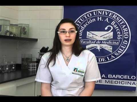 Maria Elena - Alumna Sto. Tomé