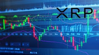 XRP Late Night BREAKOUT Stream!! XRP Up 23%. Bitcoin Breaking 8k Again!! XRP Broke 40 Cents!!!