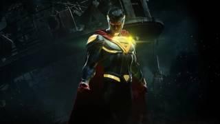 Colossal Trailer Music - Imperium Divinus (Epic Dark Powerful Hybrid Orchestral)
