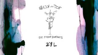 "The Front Bottoms ""2YL"" Official Audio"""