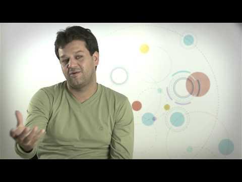 Gustavo Godoy Ferreyra (2 de 2)