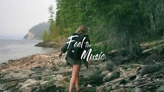 Avicii   SOS Ft. Aloe Blacc (Pascal Junior Remix)