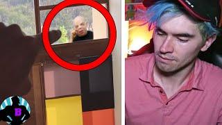 5 Aterradores Fans De Youtubers Famosos