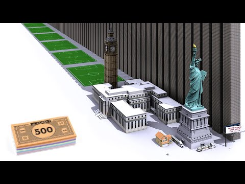 Hol lehet kereskedni bitcoin uk