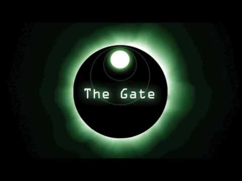 Video of The Gate Remote Controller