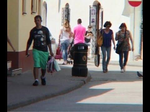 Barbati din Iași care cauta femei căsătorite din Alba Iulia