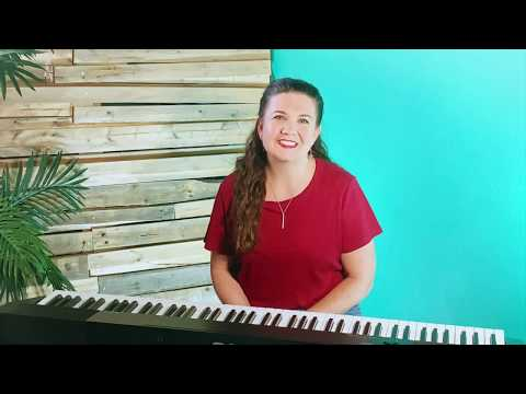 Foundation of Focus, Part 3 video with vocal exercises  Visit Voice Academy LA YouTube channel for more teaching videos