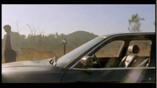 The Stick Up 2nd Cut - Ramone Menon