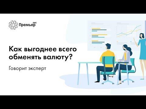 Forexfactory. com на русском