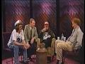 Neil Hardwick show vieraana Juice. Irwin ja Vexi S...