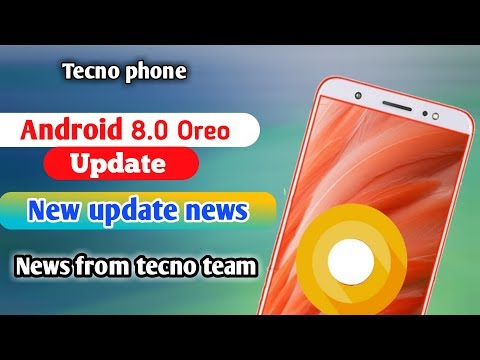 Download Tecno System Update By Bk Facts Video 3GP Mp4 FLV