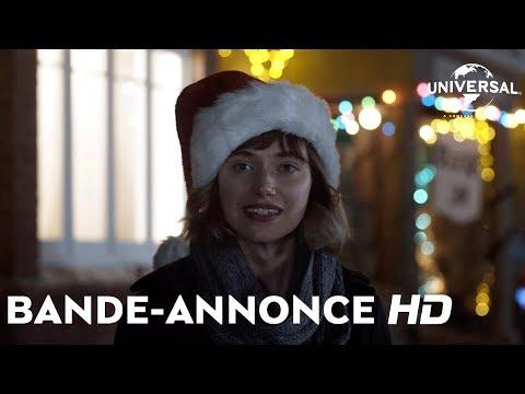 Black Christmas - Bande-annonce officielle VF [Au cinéma le 11 décembre]
