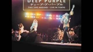 Deep Purple-Drifter (Live 1975(Japan))