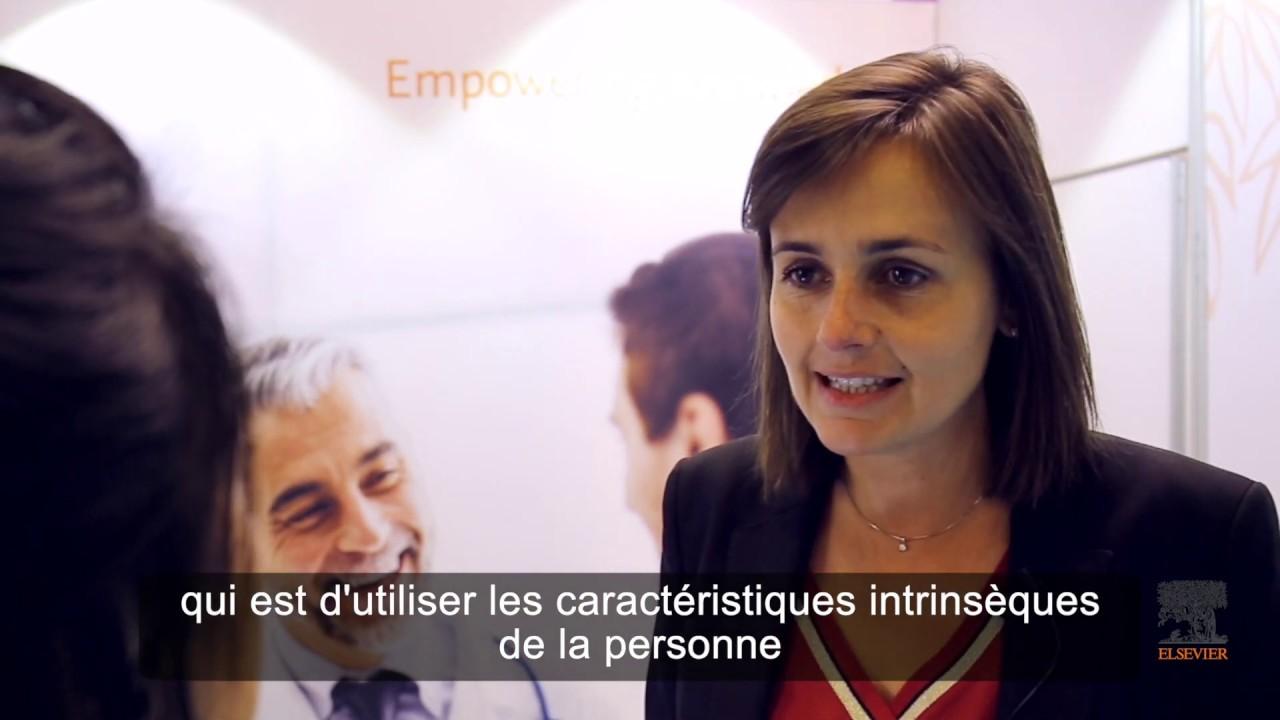 Recherche clinique et médecine personnalisée