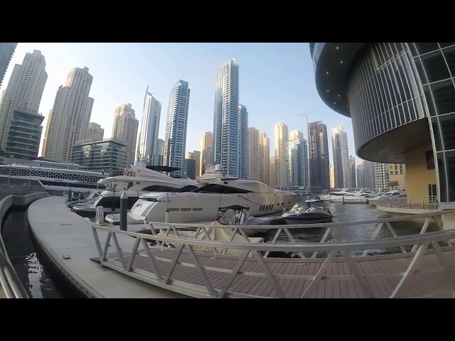 Most Expensive Yacht In Dubai