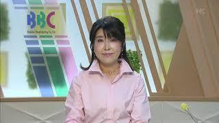 11月30日 びわ湖放送ニュース