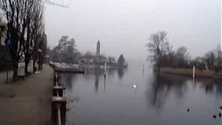 preview picture of video 'Stretto Lavena Ponte Tresa.MPG'