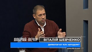 В Николаеве хотят пустить автомобили на понтонный мост