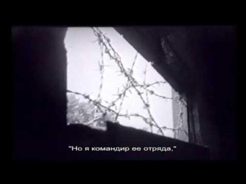 Исраэль Авирам - В вагоне поезда по пути в Аушвиц