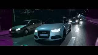 $UICIDEBOY$ Mount Sinai (Music Video)