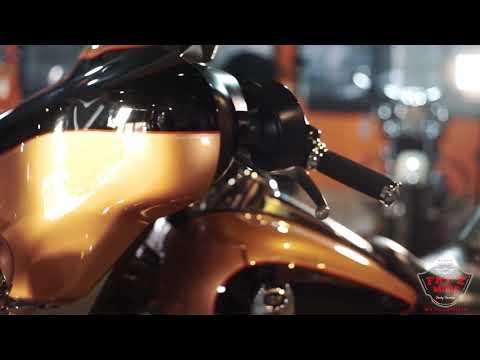 mp4 Harley Trike Dijual, download Harley Trike Dijual video klip Harley Trike Dijual
