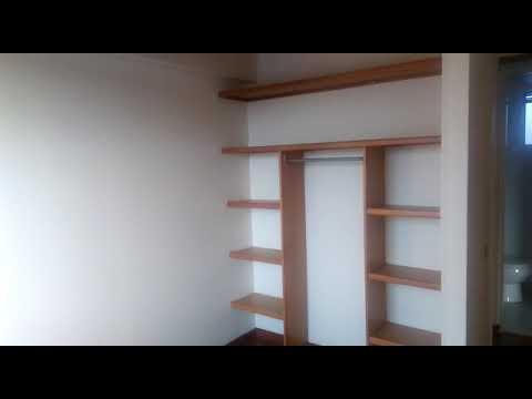 Apartamentos, Alquiler, Bogotá - $1.100.000