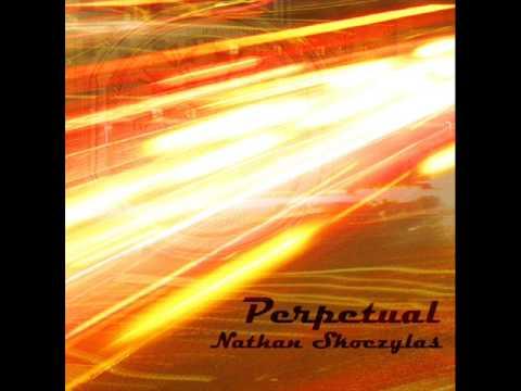 UmmTone - Perpetual