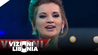 Resmije Krasniqi   (Official 2017)