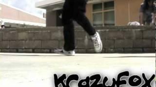 Cwalk Look For Me - Chipmunk