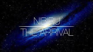 Nemesis Planet X Alert- Prepare for NASA Warning