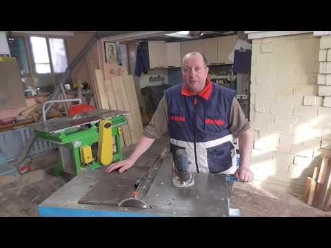 Как не зазввездится, и о ремонте фрезера -фиолент МФЗ-1100Э