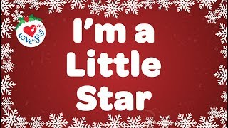 2n Little star