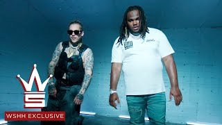 28AV Feat. Tee Grizzley, Blanco Warren - Pistolet (Official Music Video)