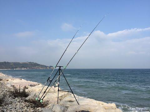 I cercatori di profondità sonici portatili per pescare delle risposte di prezzo